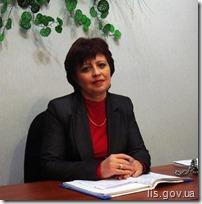 http://lis.gov.ua/images/news/31b96f425575_D955/1_thumb.jpg