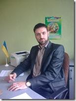 фото2010