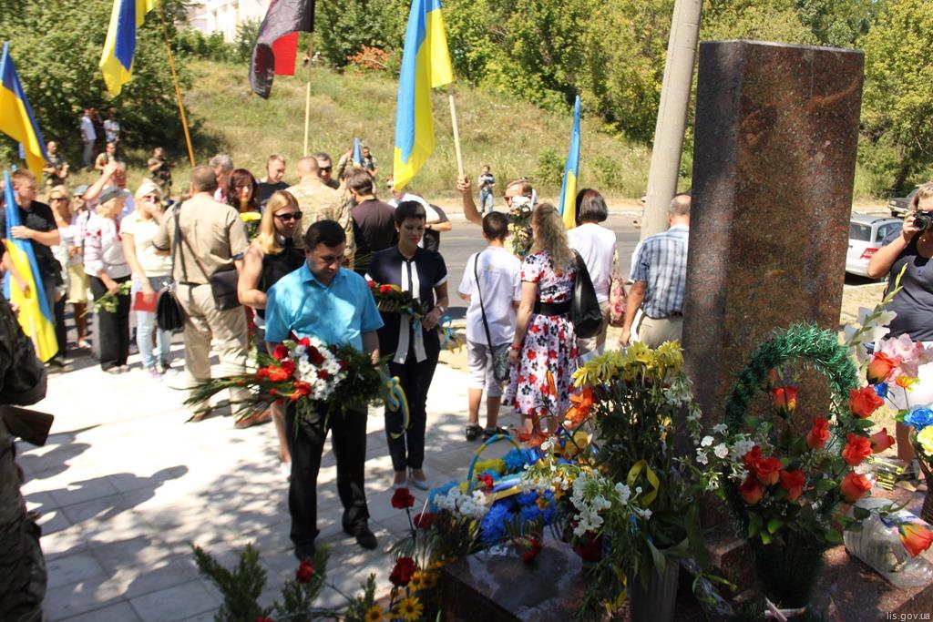 http://lis.gov.ua/images/news/a041521450ec_ED2A/IMG_4666.jpg