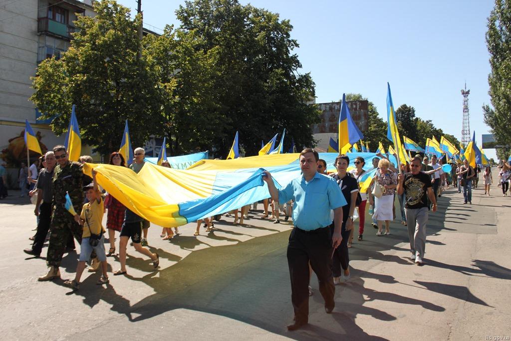 http://lis.gov.ua/images/news/a041521450ec_ED2A/IMG_4773.jpg